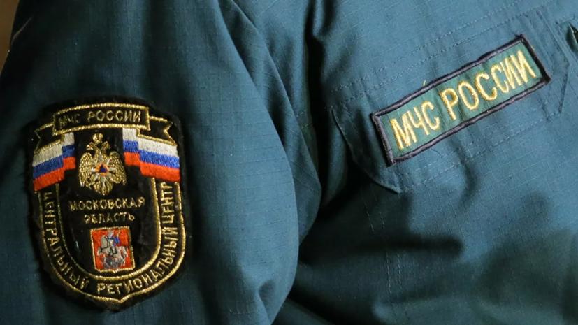В России будут оповещать о прогнозируемых ЧС от единого имени RSCHS