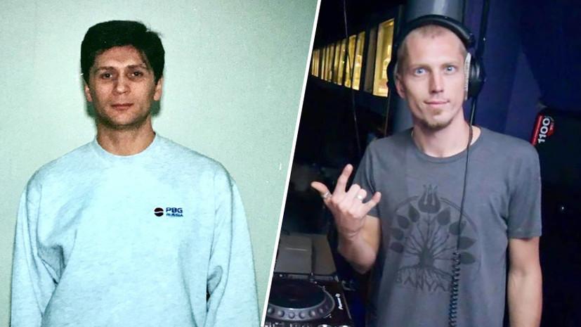 Арестованы, но не осуждены: как россияне годами сидят в индийских тюрьмах и депортационных лагерях в ожидании приговора