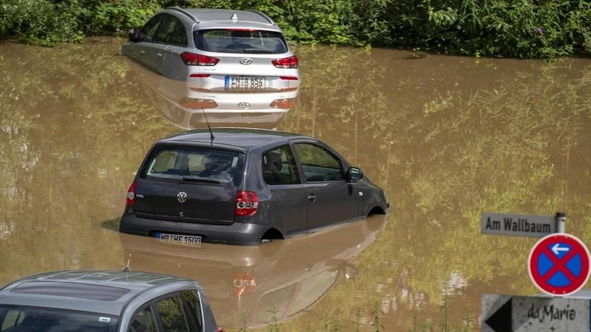 Автоэксперт дал рекомендации по покупке автомобиля