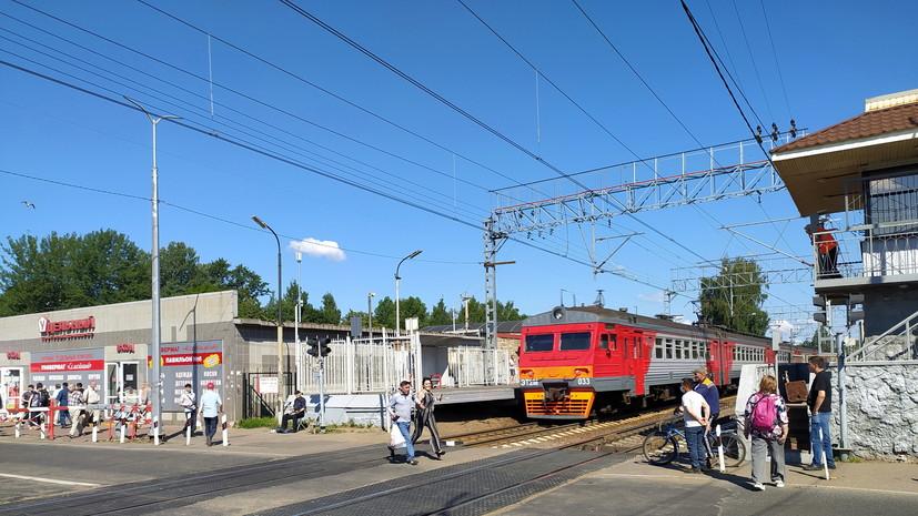 Россияне стали чаще покупать билеты в день отъезда