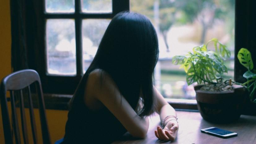 Психолог заявил, что из-за пандемии многие изменили отношение к одиночеству