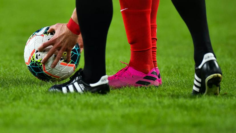 «Рубин» разгромил «Арсенал» в матче второго тура РПЛ