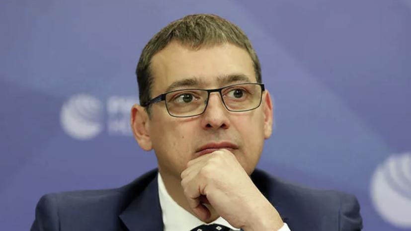 Мамедов рассказал о плохом самочувствии Великой в финале командных соревнований на ОИ