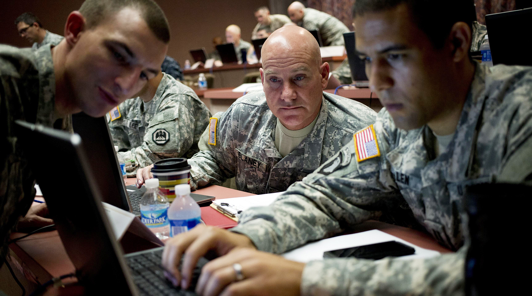 «Базовый документ»: какие задачи поставлены в обновлённой Стратегии нацбезопасности РФ2