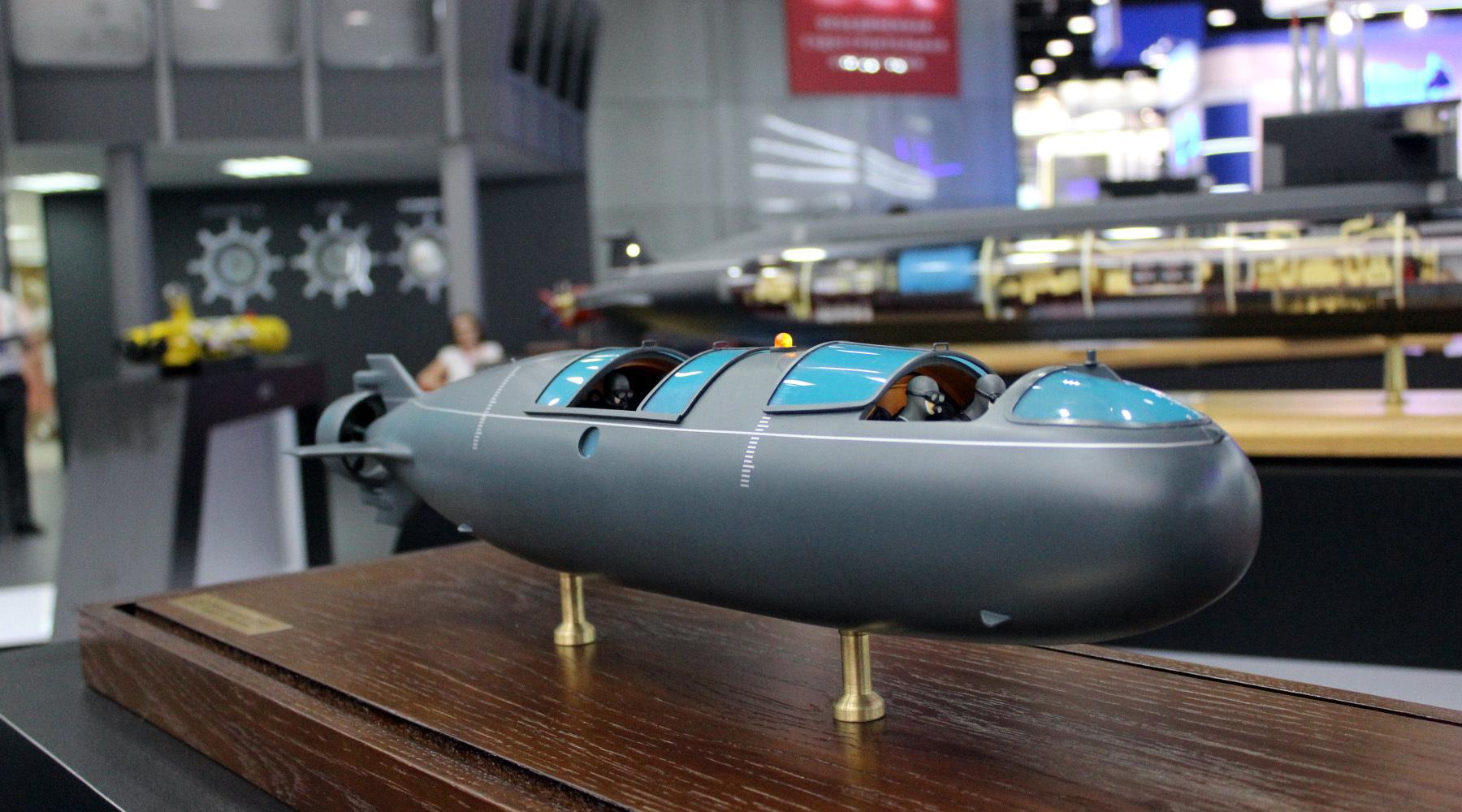 Новые двигатели, «Калибры» и торпеды: на что способна российская подлодка «Сервал» на жидком кислороде3