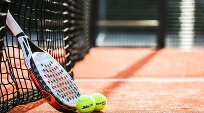 Куницын рассказал о готовности российских теннисистов к Олимпиаде