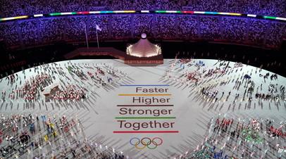 Собкин высказался о шансах российских теннисистов на олимпийские медали