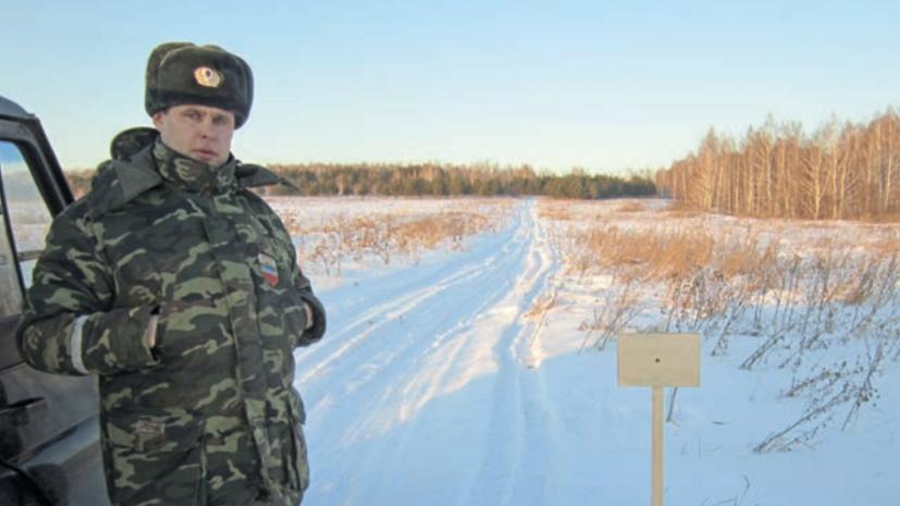 «Депутат Хахалов сдержал слово»: как в Зауралье уволили инспектора, который разоблачил незаконную VIP-охоту