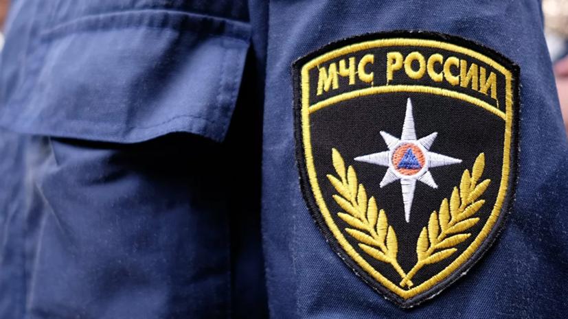 Два человека погибли в результате урагана в Тверской области