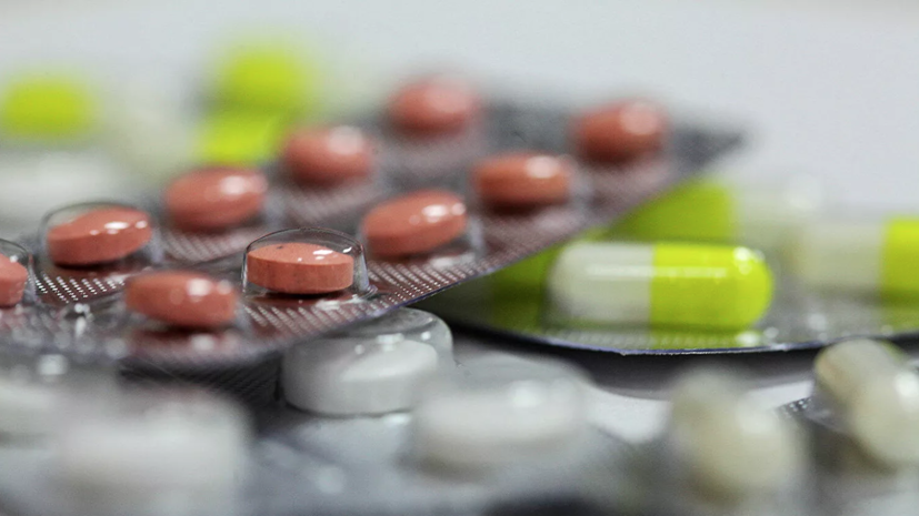 В Москве расширили обеспечение жителей бесплатными лекарствами