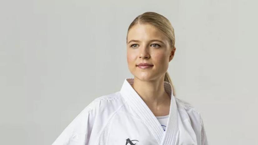Заболевшая коронавирусом каратистка Чернышева рассказала о своём самочувствии