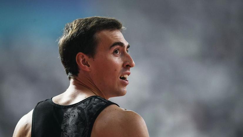 Врач олимпийской сборной России рассказал о тяжести травм Шубенкова и Клишиной