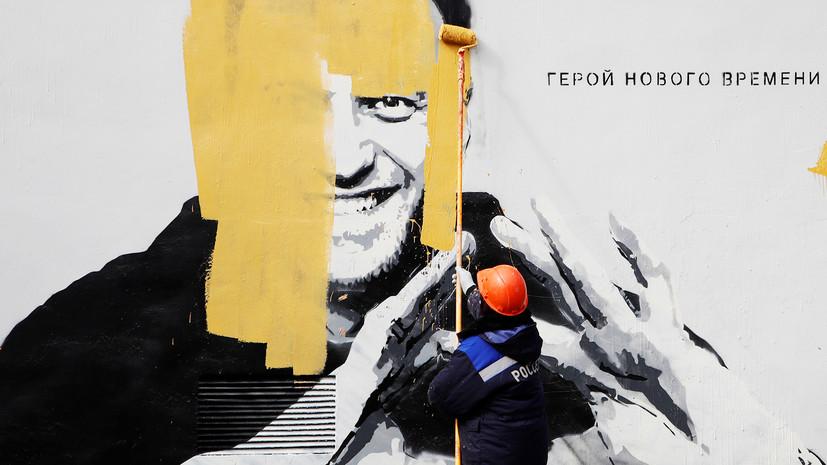 «Хотят называться политиками в изгнании»: юрист Илья Ремесло — о перспективах внесистемной оппозиции