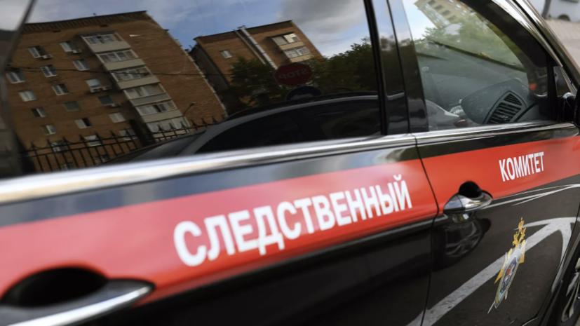 В Самарской области выясняют обстоятельства побега подозреваемого из ИВС