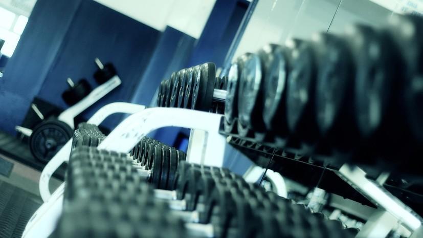 Эксперты прокомментировали правила оформления налогового вычета за занятия спортом