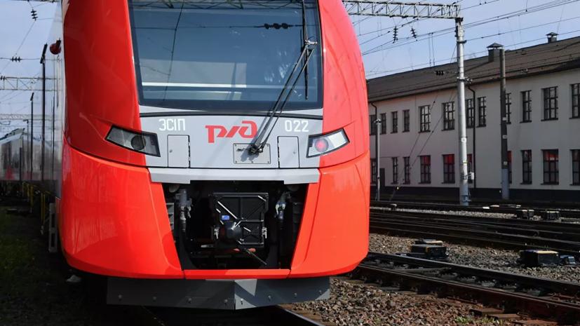 Директор вагона-ресторана поезда Мурманск — Адлер задержан по делу об отравлении детей