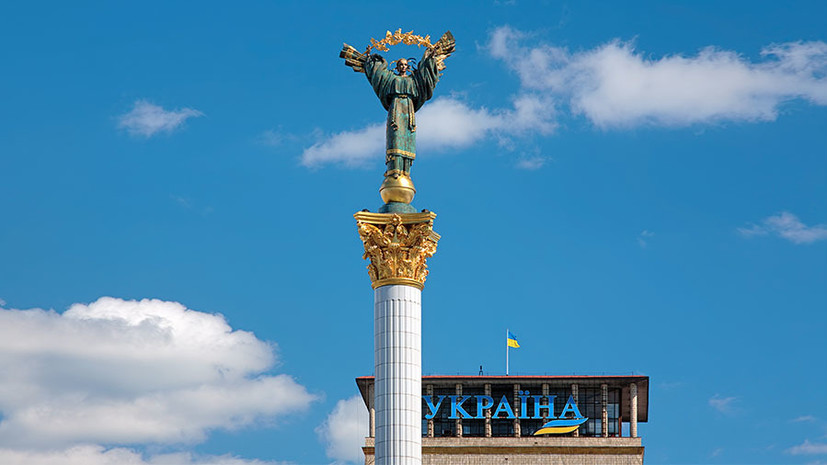 В офисе Зеленского высказались о призывах разместить на Украине ПВО США