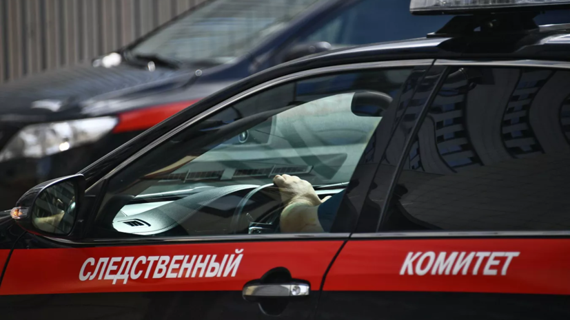 В СК назвали три версии крушения Ми-8 на Камчатке