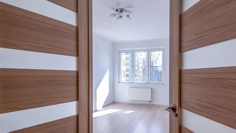 В Гильдии риелторов прокомментировали рост перепродаж квартир в новостройках Москвы