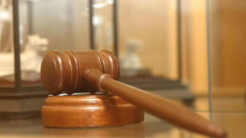 В Татарстане суд отказал в смягчении меры пресечения сооснователю Finiko