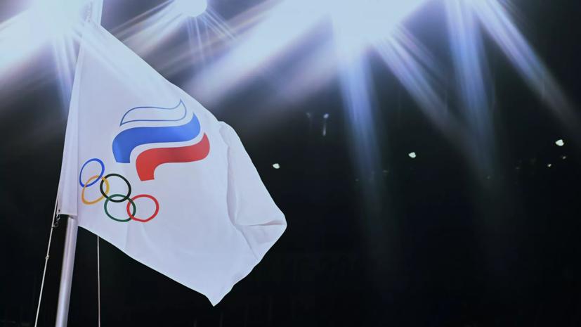 Правительство утвердило распоряжение о вознаграждениях призёров ОИ в Токио