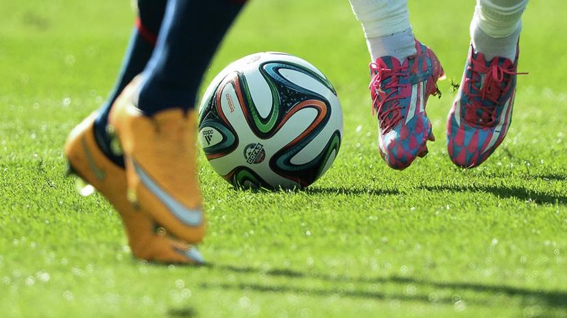 Экс-тренер «Динамо»:всесделали шаг вперёд в футболе, а Россия стоит на месте