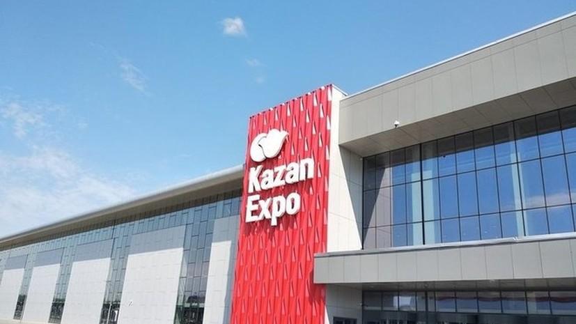 В Казани состоится чемпионат DigitalSkills 2021 в сфере IT