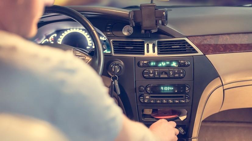 Автоэксперт Кадаков высказался об изменении культуры вождения в России