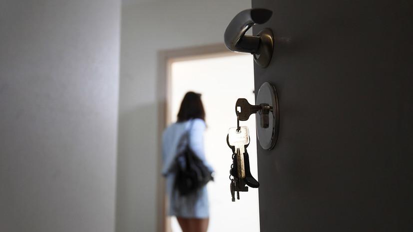 Эксперты прокомментировали ситуацию на рынке апартаментов Петербурга