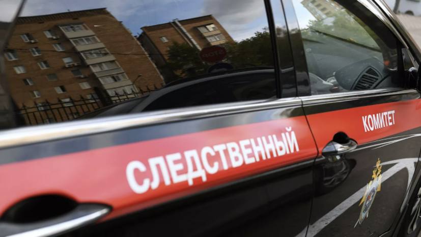 На Ямале возбудили дело по факту гибели четырёх человек при ЧП на реке