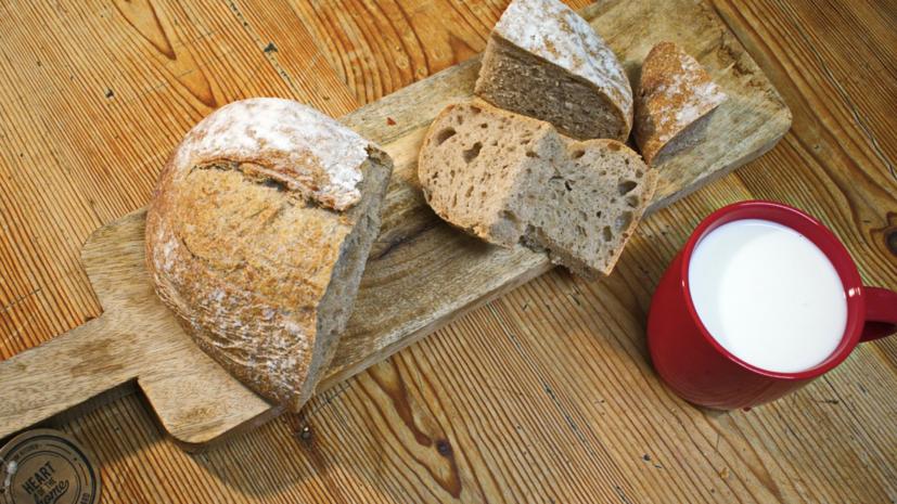 Нутрициолог Савельева назвала вызывающие пищевую зависимость продукты