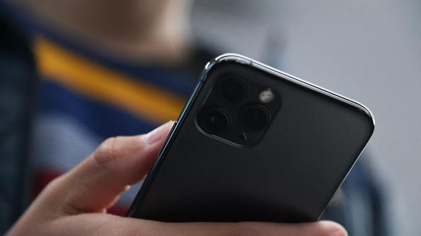 Аналитик рассказал о перспективах смартфонов