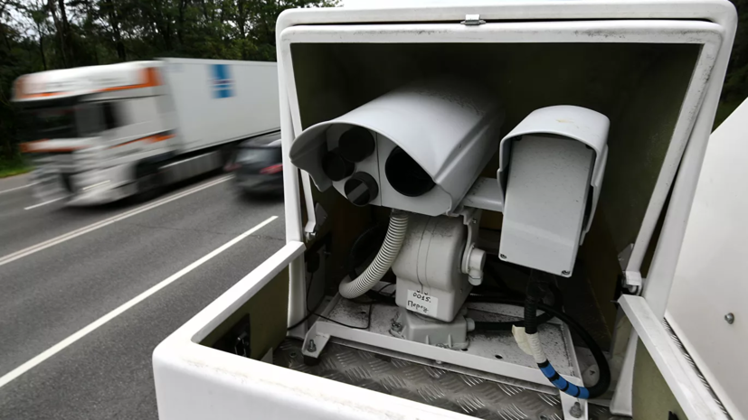 Автоэксперт разъяснил ситуацию с изменением в дорожных знаках с 1 сентября