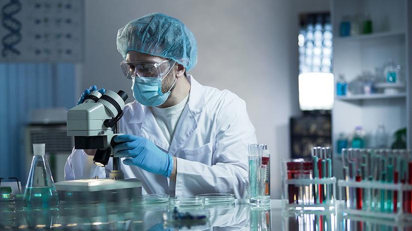 «Вклад в общую борьбу»: российские вирусологи — об обнаружении «универсального» антитела против коронавируса