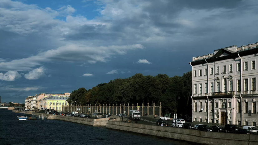 Международная конференция по водородной энергетике пройдёт в Петербурге в сентябре