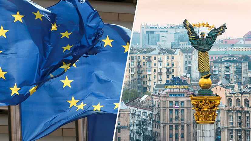 «Наши люди теряли здесь собственность»: почему в Эстонии не советуют инвестировать в Украину