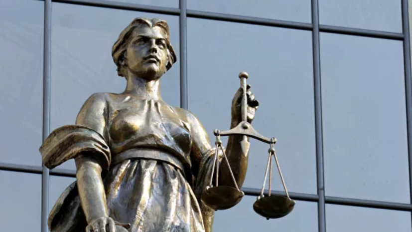 ОНК: сбившая троих детей девушка заявила, что суд по её делу начнётся в сентябре