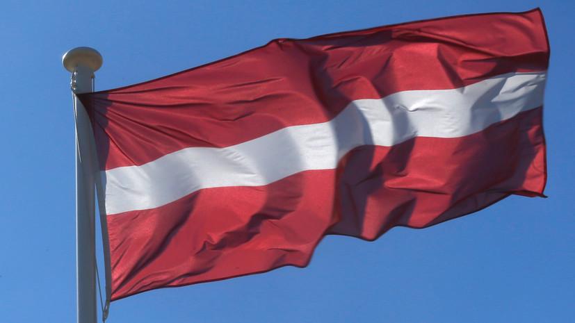 Латвия приобретёт более 200 бронемашин для армии на сумму €200 млн