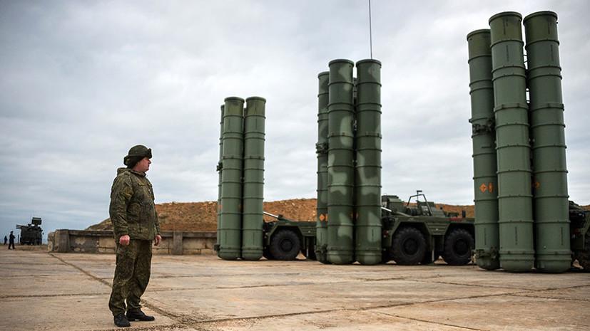 Своевременный шаг: как создание объединённой региональной системы ПВО повлияет на безопасность стран СНГ