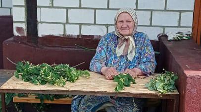 В Подмосковье ветеран ВОВ 26 лет добивается получения земельного участка