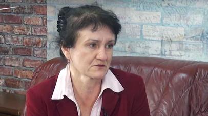 Прокуратура проверяет действия сотрудников опеки, изъявших ребёнка из-за беспорядка в доме