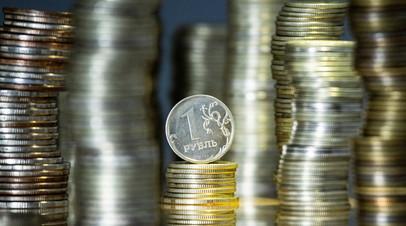 Аналитик Маслов назвал события, которые могут оказать влияние на курс рубля