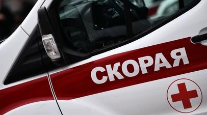 28 пострадавших госпитализированы после взрывов на юге Казахстана