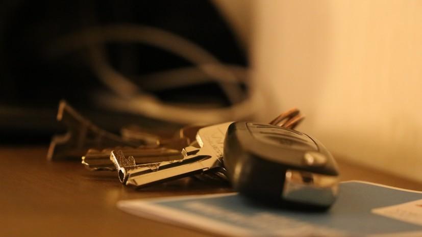 Мантуров оценил вероятность возвращения системы льготного кредитования на российские автомобили