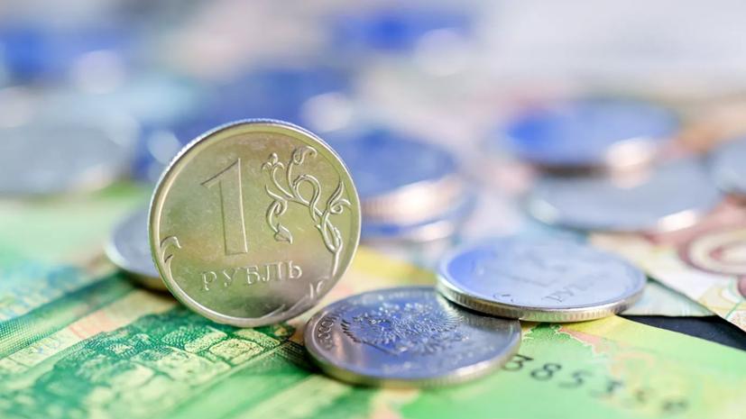 В Минтруде заявили, что выплаты пенсионерам начали перечислять во всех регионах
