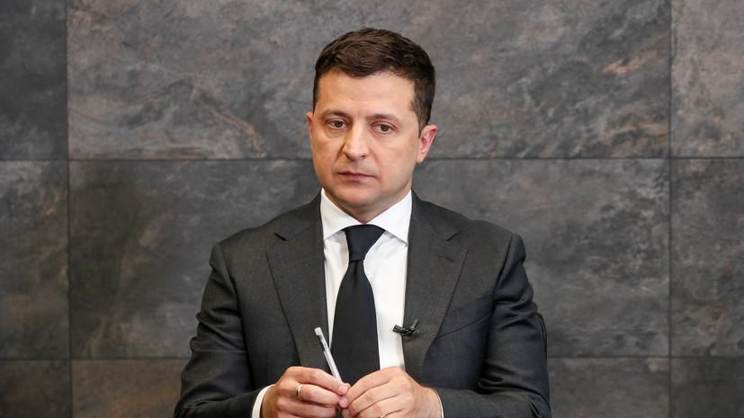 Пушков дал совет Зеленскому о том, как добиться встречи с Путиным