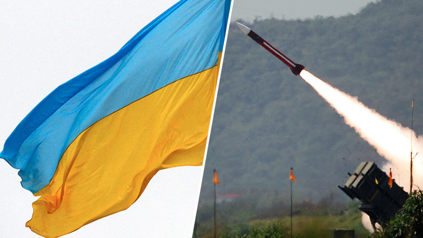 «Не хватит ни средств, ни научного потенциала»: как Украина пытается создать собственную систему ПРО
