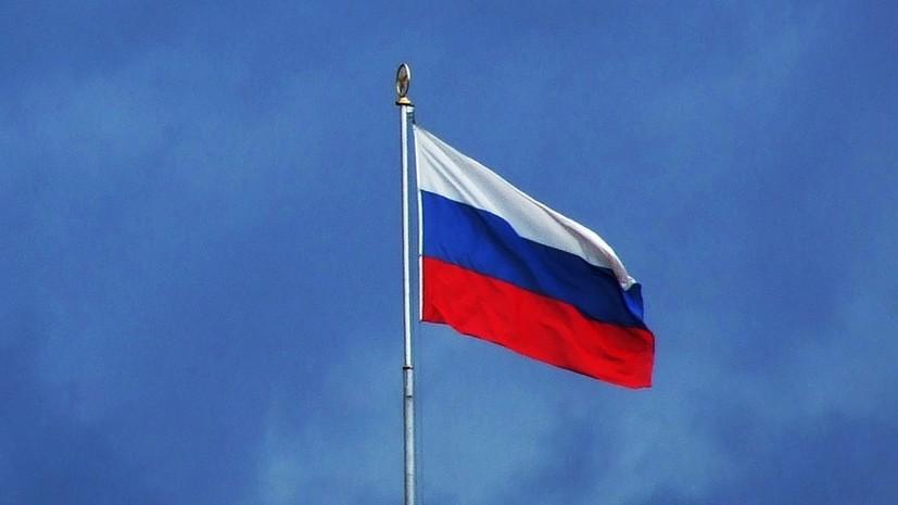Россия не примет участие в министерской встрече по Афганистану 8 сентября