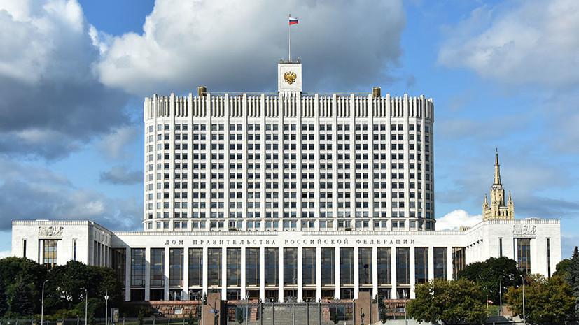 «Коснётся порядка 100 тысяч компаний»: в России продлят мораторий на проверки малого и среднего бизнеса на 2022 год