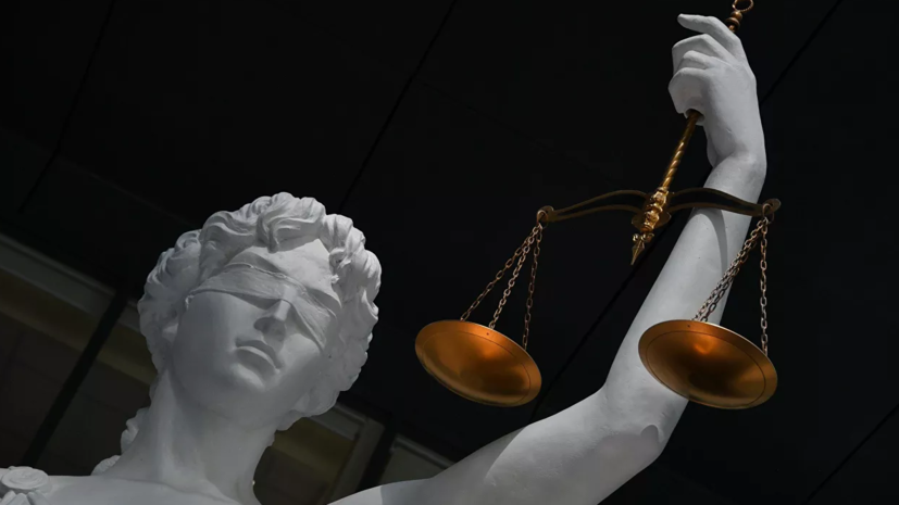 Суд рассмотрел вопрос о мере пресечения генерал-майору Алахвердиеву